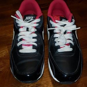 Nike Air Max 90 kids sz 6